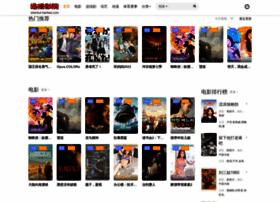 istanbul-haritasi.com