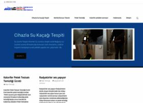 istanbul-petektemizleme.com