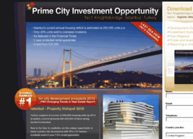istanbul-property.com