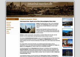istanbul-tuerkei.de
