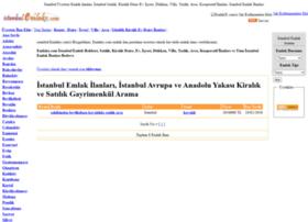 istanbul.emlakx.com