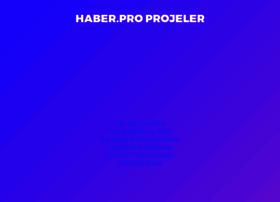 istanbul.haber.pro