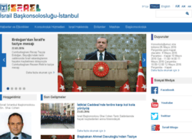 istanbul.mfa.gov.il