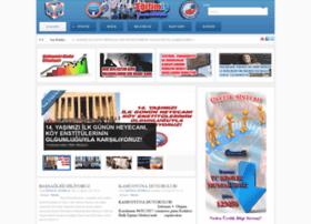 istanbul2egitimis.org.tr