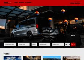 Istanbulairporttransfer.com