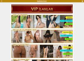 istanbulanaokul.com