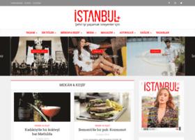 istanbularti.com
