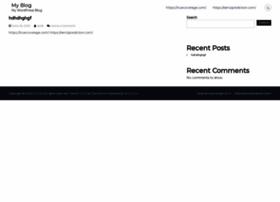 istanbulartsnob.com