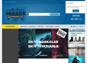 istanbulavmarket.com
