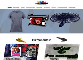 istanbulbaski.com