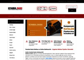 istanbulbaski.net