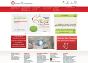 istanbulbilim.edu.tr