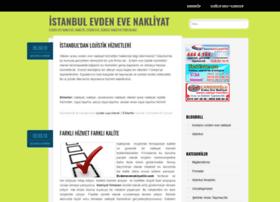 istanbulblogu.wordpress.com