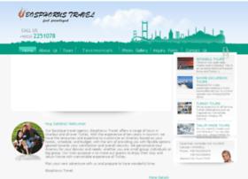 istanbulcity-tours.com