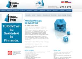 istanbuldakievim.com
