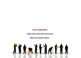istanbuldarling.com