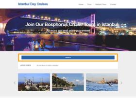 istanbuldaycruises.com