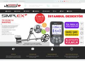 istanbuldedektor.com