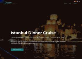 istanbuldinnercruise.com