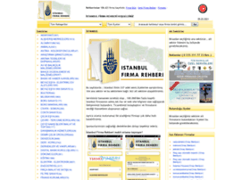 istanbulfirmarehber.com
