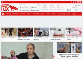 istanbulfox.com