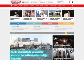 istanbulgazetesi.com.tr