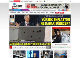 istanbulhaber.com