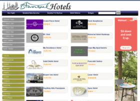 istanbulhotelslist.com