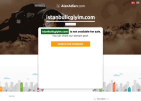 istanbulicgiyim.com
