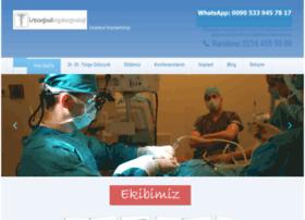 istanbulimplantoloji.com