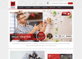 istanbulinstitute.com