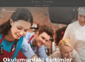 istanbulkitchensacademy.com