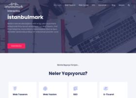 istanbulmark.com