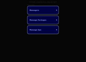 istanbulmasajsalonlari.net