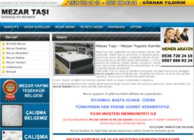 istanbulmezartasi.net