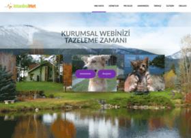 istanbulnet.com.tr