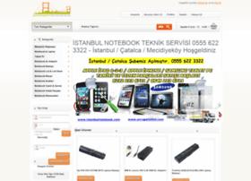 istanbulnotebook.com