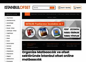 istanbulofset.net