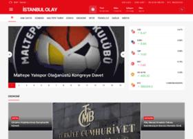 istanbulolay.com