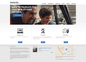 istanbuloto.com.tr