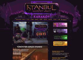 istanbuloyun.com