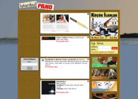 istanbulpano.com