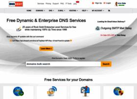 istanbulperahotels.com