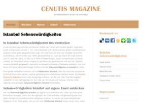 istanbulsehenswuerdigkeiten.com