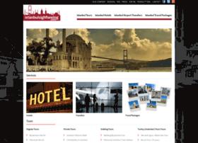 istanbulsightseeing.com