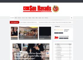istanbulsonhavadis.com