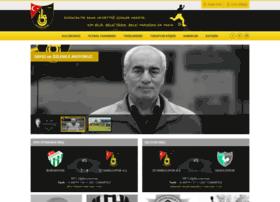istanbulspor.com.tr