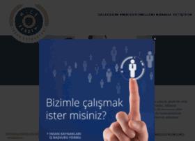 istanbultanitim.org
