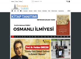 istanbultarih.com