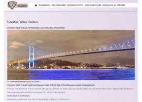 istanbultekneturlari.com